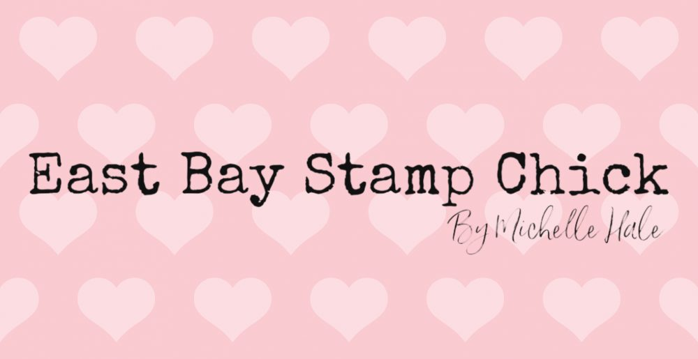 East Bay Stamp Chick